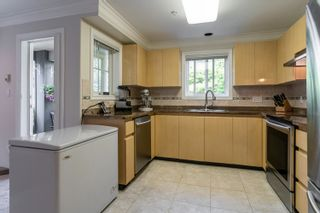"""Photo 7: 214 8115 121A Street in Surrey: Queen Mary Park Surrey Condo for sale in """"The Crossing"""" : MLS®# R2594503"""