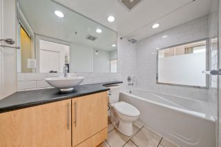 """Photo 13: 1205 1225 RICHARDS Street in Vancouver: Downtown VW Condo for sale in """"EDEN"""" (Vancouver West)  : MLS®# R2592615"""