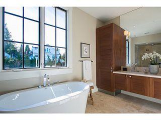 Photo 8: 1488 MCRAE AV in Vancouver: Shaughnessy Condo for sale (Vancouver West)  : MLS®# V1066302