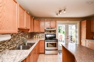 Photo 13: 5961 Highway 2 in Oakfield: 30-Waverley, Fall River, Oakfield Residential for sale (Halifax-Dartmouth)  : MLS®# 202124328