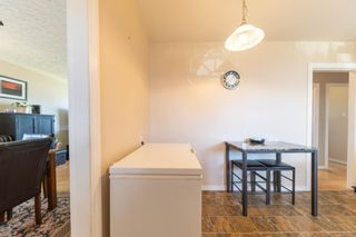Photo 20: 8007 130 Avenue in Edmonton: Zone 02 House for sale : MLS®# E4252021