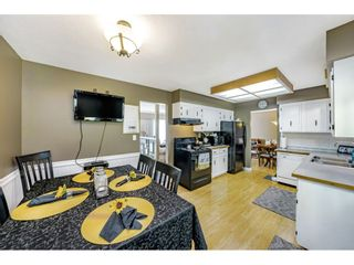 """Photo 14: 4011 206A Street in Langley: Brookswood Langley House for sale in """"Brookswood"""" : MLS®# R2564652"""