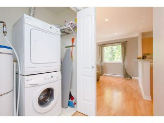 """Photo 15: 31 5839 PANORAMA Drive in Surrey: Sullivan Station Townhouse for sale in """"Forest Gate"""" : MLS®# F1441594"""