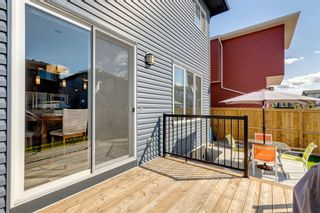 Photo 38: 28 Walgrove Landing SE in Calgary: Walden Detached for sale : MLS®# A1137491
