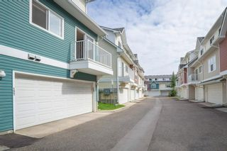 Photo 24: 137 Mckenzie Towne Gate SE in Calgary: McKenzie Towne Row/Townhouse for sale : MLS®# A1145906