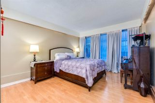 Photo 12: 7750 MUNROE Crescent in Vancouver: Champlain Heights House for sale (Vancouver East)  : MLS®# R2558370
