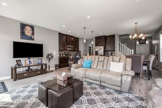 Photo 22: 113 Ranch Rise: Strathmore Semi Detached for sale : MLS®# A1133425