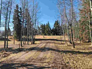 Photo 3: 40 57108  Rg Rd 220: Rural Sturgeon County House for sale : MLS®# E4232357