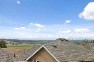 """Photo 16: 6053 164 Street in Surrey: Cloverdale BC House for sale in """"FOXRIDGE"""" (Cloverdale)  : MLS®# R2587319"""