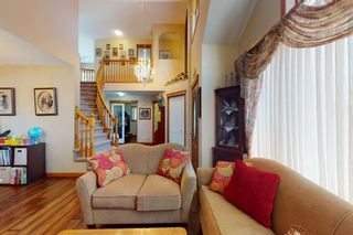 Photo 3: 327 Edgebrook Grove NW in Calgary: Edgemont Detached for sale : MLS®# A1074590
