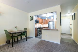 "Photo 20: 311 621 E 6TH Avenue in Vancouver: Mount Pleasant VE Condo for sale in ""FAIRMONT PLACE"" (Vancouver East)  : MLS®# R2342125"