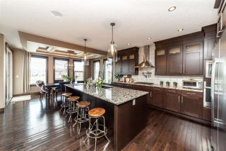 Photo 8: 10 Executive Way N: St. Albert House for sale : MLS®# E4244242