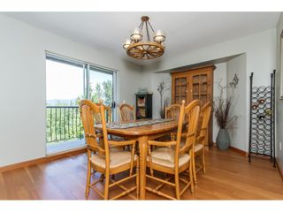 """Photo 5: 39170 OLD YALE Road in Abbotsford: Sumas Prairie House for sale in """"ARNOLD"""" : MLS®# R2197988"""