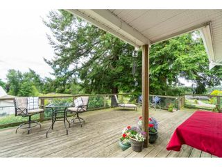 """Photo 31: 3003 208 Street in Langley: Brookswood Langley House for sale in """"Brookswood Fernridge"""" : MLS®# R2557917"""