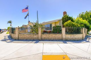 Photo 24: IMPERIAL BEACH House for sale : 4 bedrooms : 1104 Thalia St in San Diego