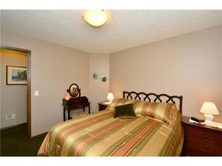 Photo 26: 14 WEST POINTE Manor: Cochrane House for sale : MLS®# C4108329