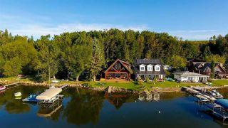 Photo 26: 963 1 Avenue N: Rural Parkland County House for sale : MLS®# E4241342