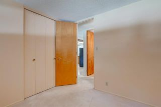 Photo 25: 3447 LANE CR SW in Calgary: Lakeview House for sale ()  : MLS®# C4270938