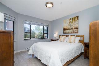 "Photo 13: 108 15241 18 Avenue in Surrey: King George Corridor Condo for sale in ""Cranberry Lane"" (South Surrey White Rock)  : MLS®# R2583645"