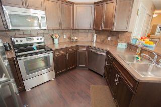 Photo 8:  in Edmonton: Zone 55 House Half Duplex for sale : MLS®# E4248799