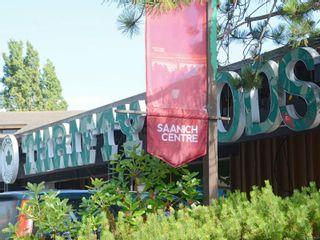 Photo 32: 211 991 McKenzie Ave in Saanich: SE Quadra Condo for sale (Saanich East)  : MLS®# 884337