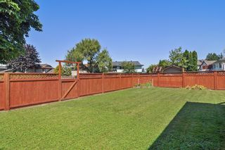 "Photo 19: 9275 214B Street in Langley: Walnut Grove House for sale in ""Walnut Grove"" : MLS®# R2534959"