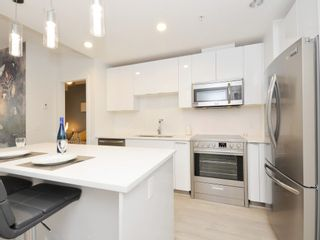 "Photo 11: 505 733 W 3RD Street in North Vancouver: Hamilton Condo for sale in ""THE SHORE"" : MLS®# R2120677"