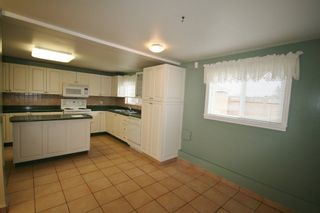 Photo 7: 9340 GORMOND Road in Richmond: Home for sale : MLS®# V914159