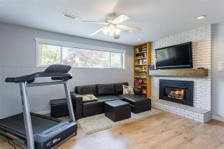 Photo 19: 3469 PICTON Street in Abbotsford: Abbotsford East House for sale : MLS®# R2587999