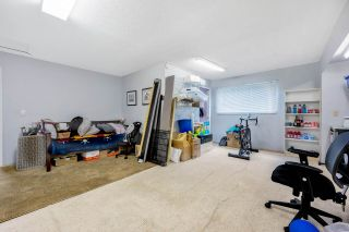 Photo 12: 10411 HOGARTH Drive in Richmond: Woodwards House for sale : MLS®# R2571578