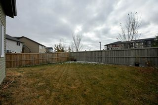 Photo 39: 3954 CLAXTON Loop in Edmonton: Zone 55 House for sale : MLS®# E4226999