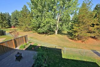 Photo 20: 38 LINKSVIEW Drive: Spruce Grove House for sale : MLS®# E4260553