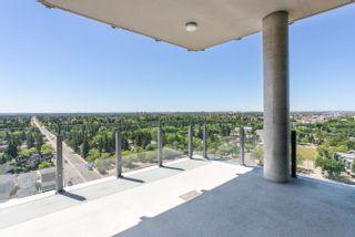 Photo 29: 1301 14105 WEST BLOCK Drive in Edmonton: Zone 11 Condo for sale : MLS®# E4236130