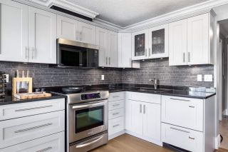 """Photo 9: 1604 1238 SEYMOUR Street in Vancouver: Downtown VW Condo for sale in """"The Space"""" (Vancouver West)  : MLS®# R2581460"""