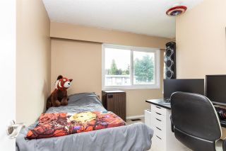 Photo 17: 34160 ALMA Street in Abbotsford: Central Abbotsford House for sale : MLS®# R2590820