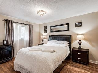 Photo 28: 48 Wolf Drive: Bragg Creek Detached for sale : MLS®# A1098484