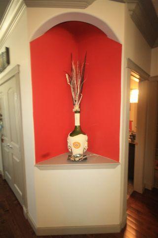 Photo 8: 116 ACACIA Circle: Leduc House Half Duplex for sale : MLS®# E4241892