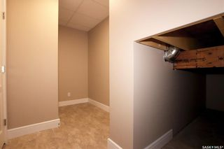Photo 36: 825 Hamilton Drive in Swift Current: Highland Residential for sale : MLS®# SK834024