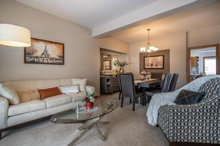 Photo 6: 55 Laurel Ridge Drive in Winnipeg: Linden Ridge Residential for sale (1M)  : MLS®# 202007791
