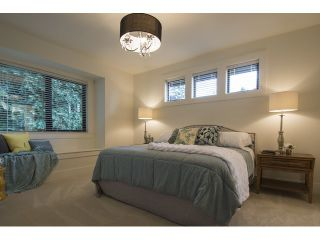 Photo 10: 12658 15A Avenue in White Rock: Home for sale : MLS®# F1436979