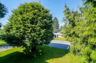 Photo 31: 7550 ROBIN Crescent in Mission: Mission BC House for sale : MLS®# R2585800