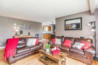 Photo 7: 9528 Wellington 124 Road: Erin House (Bungalow) for sale : MLS®# X5315751