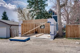 Photo 48: 1712 29 Street SW in Calgary: Shaganappi Detached for sale : MLS®# A1104313