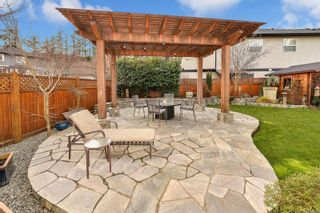 Photo 8: 1022 Torrance Ave in : La Happy Valley House for sale (Langford)  : MLS®# 869603