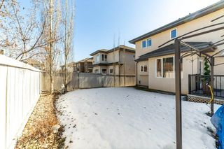 Photo 46: 9 Loiselle Way: St. Albert House for sale : MLS®# E4233239