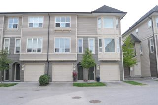 """Photo 18: 88 7938 209 Street in Langley: Willoughby Heights Townhouse for sale in """"Red Maple Park"""" : MLS®# R2404765"""