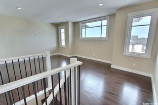Photo 21: 23 Gurney Crescent in Prince Albert: River Heights PA Residential for sale : MLS®# SK845444