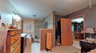 Photo 18: 235048 817 Highway: Strathmore Detached for sale : MLS®# A1139375