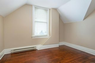 Photo 15: 375 Franklyn St in : Na Old City Other for sale (Nanaimo)  : MLS®# 857259