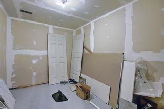 Photo 32: 156 Taradale Close NE in Calgary: Taradale Detached for sale : MLS®# A1115791